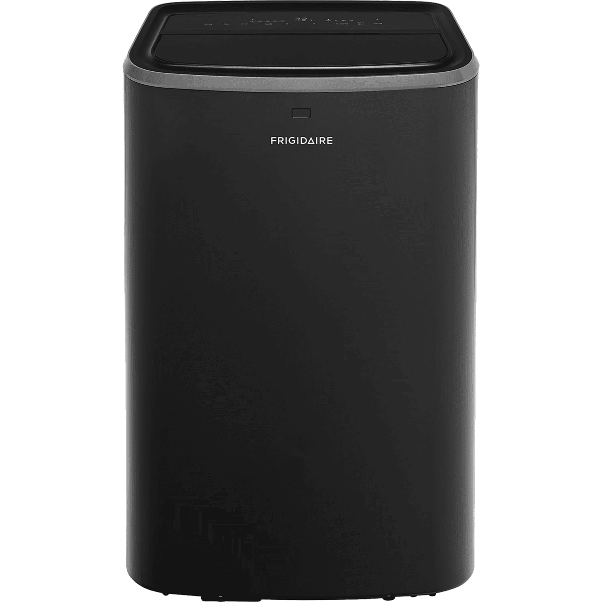 Frigidaire FFPH1422U1 14,000 BTU Portable Air Conditioner with Heat