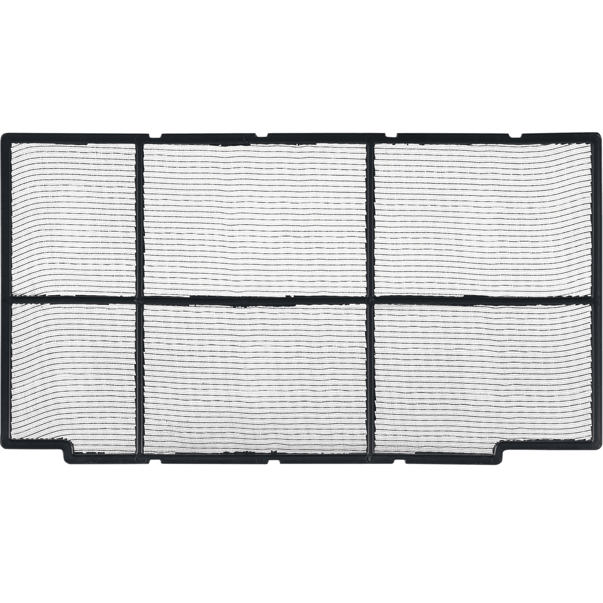 Frigidaire FFRA1011R1 115 V 10000 BTU Window Air Conditioner Sylvane
