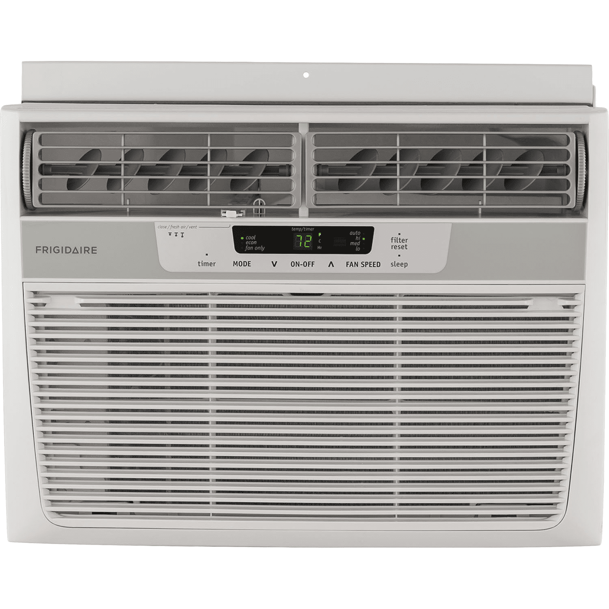 Frigidaire FFRA1222R1 12,000 BTU Window Air Conditioner
