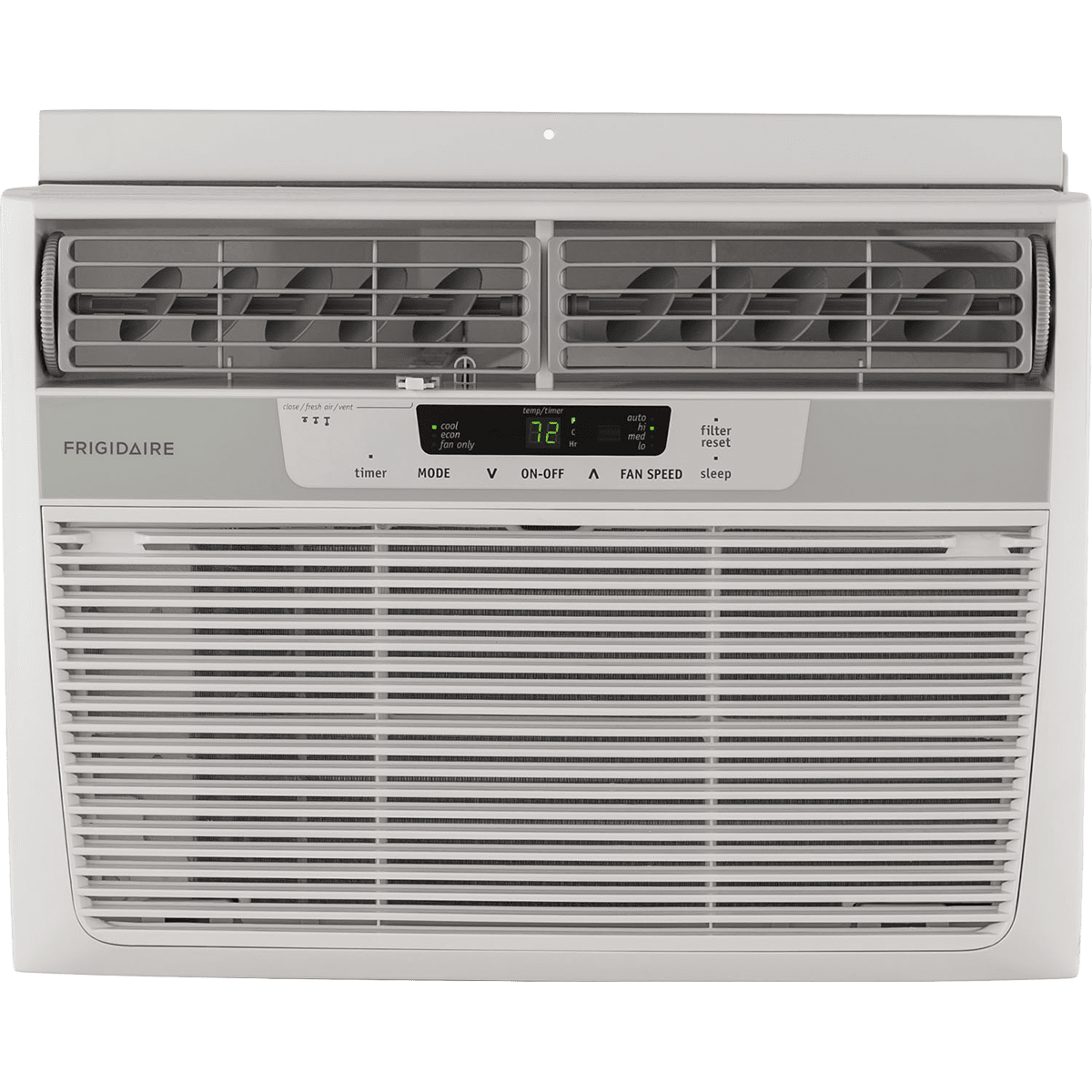 Frigidaire FFRA1222R1 12,000 BTU Window Air Conditioner fr5378