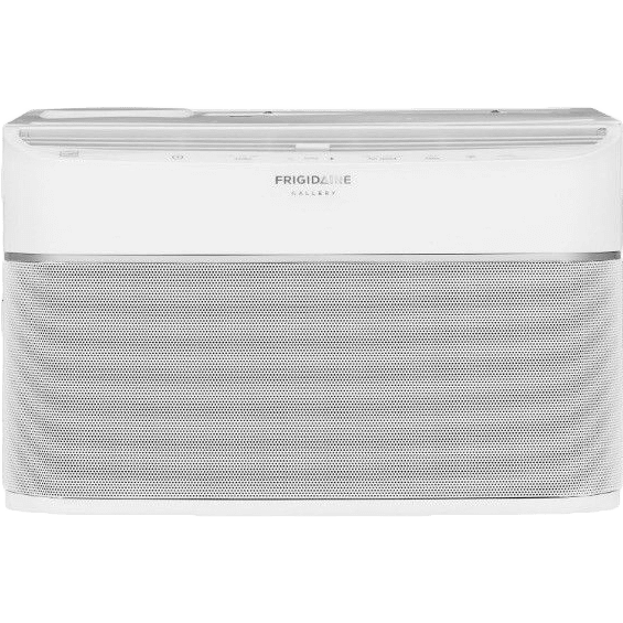 Frigidaire 8 000 Btu Window Air Conditioner W Wifi Sylvane