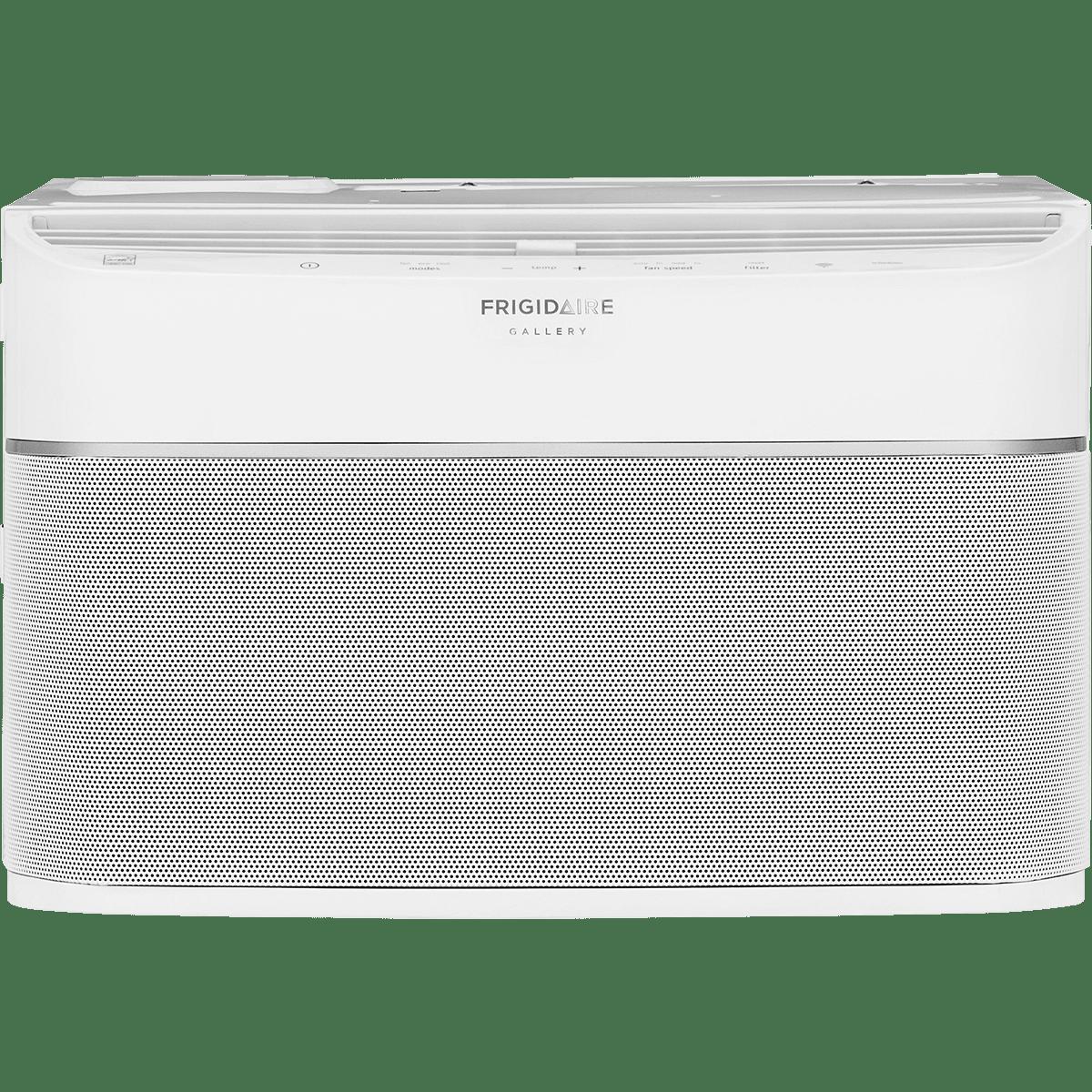 Frigidaire FGRC1044T1 10,000 BTU Window Air Conditioner
