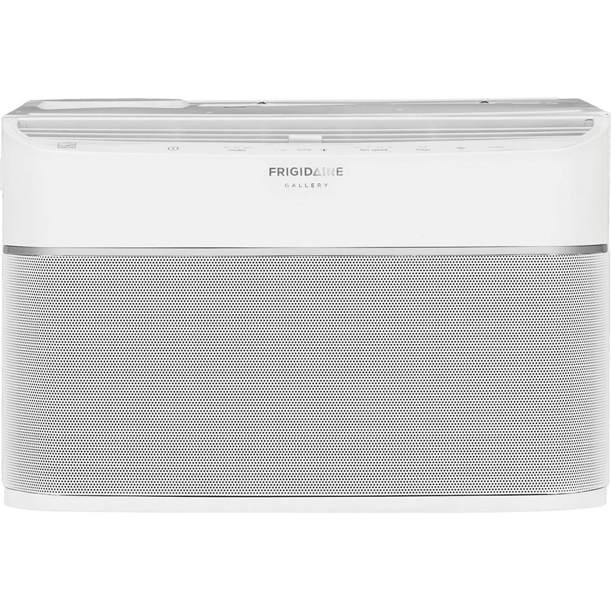 Frigidaire FGRC1244T1 12,000 BTU Window Air Conditioner fr6398
