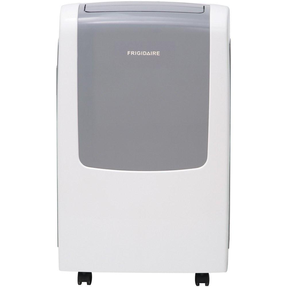 frigidaire btu portable air conditioner with heat - Commercial Cool Portable Air Conditioner