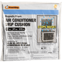 Frost King ACC24 Air Conditioner Drip Cushion