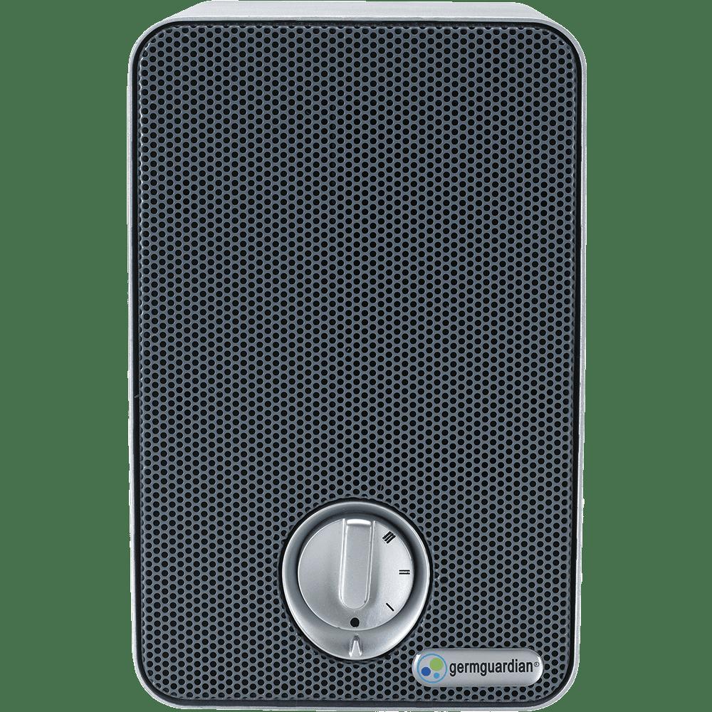 Germ Guardian AC4020 Mini Tower Air Purifier ge4167