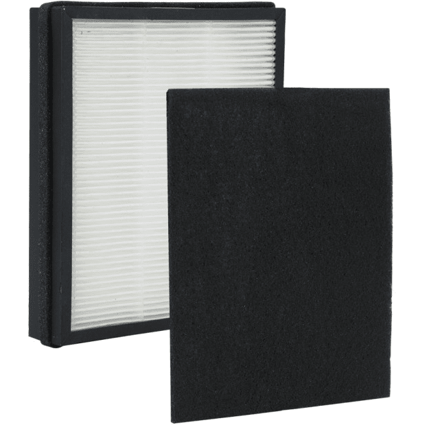 Germ Guardian True HEPA Replacement Filter D (FLT4220) ge3569
