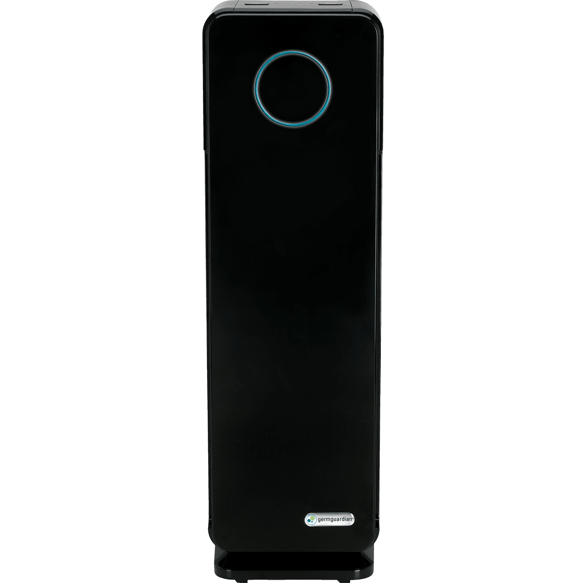 GermGuardian AC4300BPTCA Elite 3-in-1 Pet Pure True HEPA Air Purifier ge5656