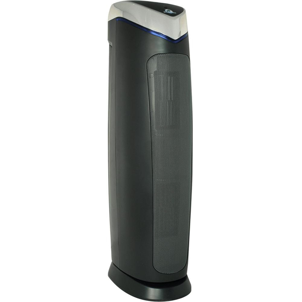 Germ Guardian Ac5250pt 3 In 1 Pet Air Purifier Free