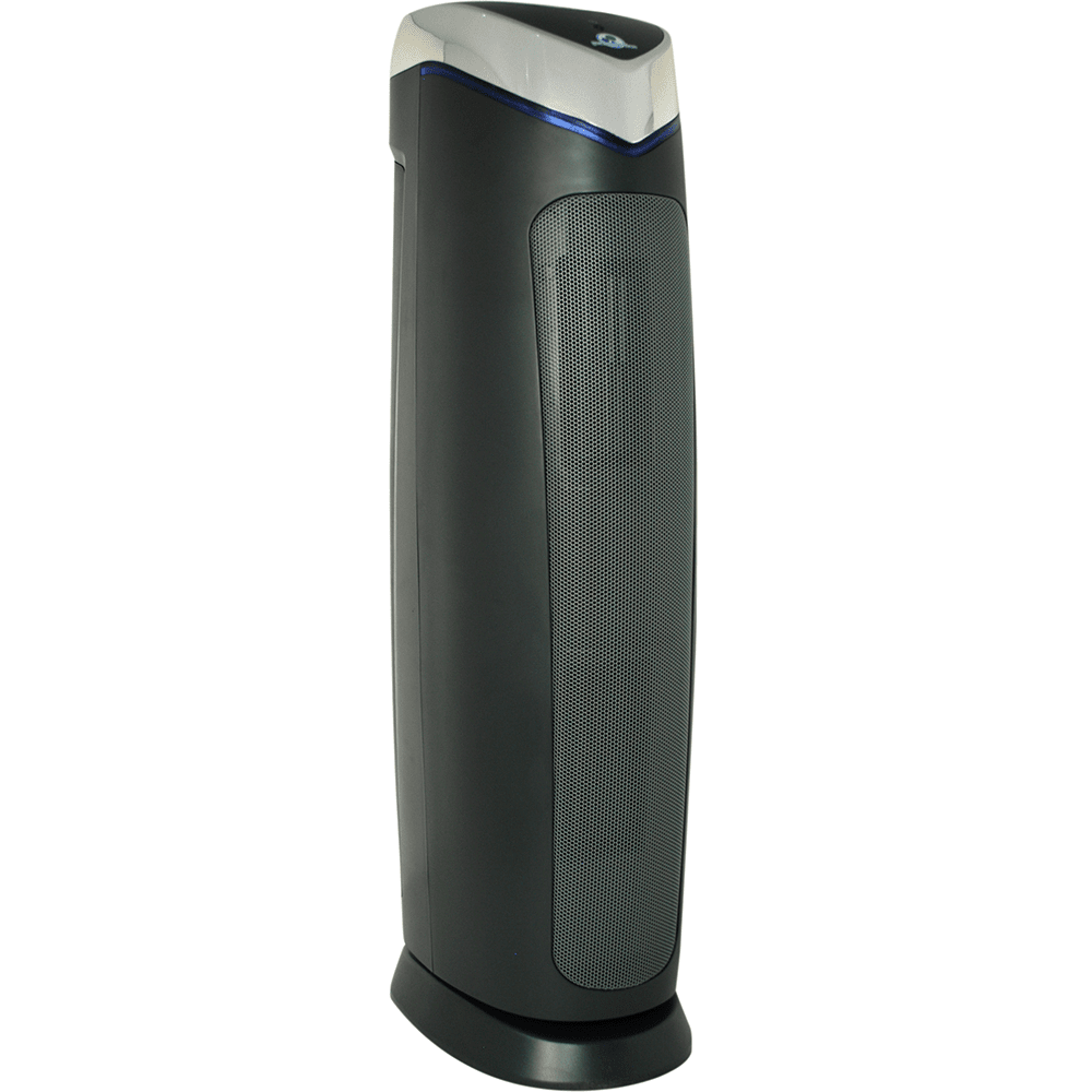 Germ Guardian AC5250PT 3-in-1 UV-C HEPA Air Cleaning System ge2980