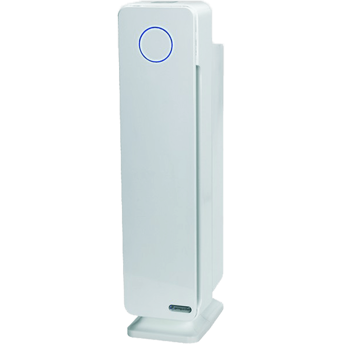 Germ Guardian Elite AC5350B HEPA & UV-C Tower Plus Air Purifier ge5609