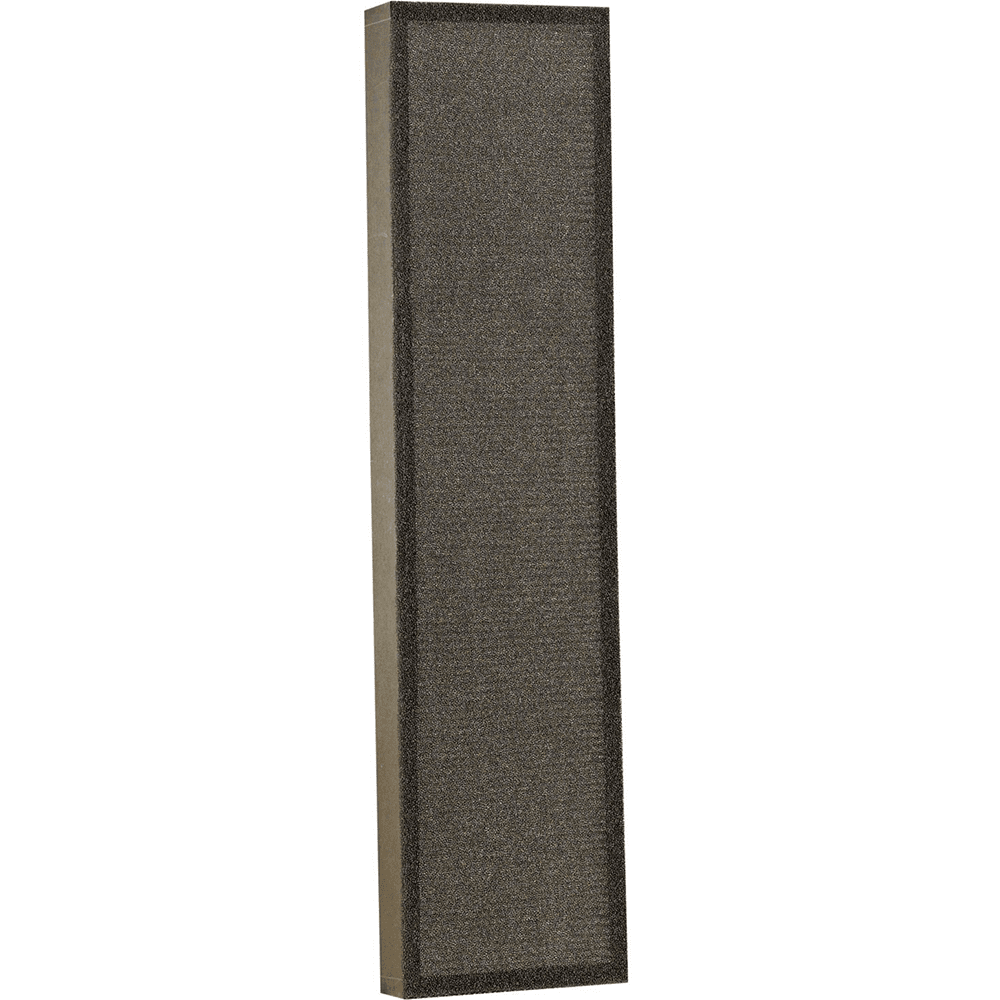 Germ Guardian Replacement HEPA Filter B PET (FLT4850PT) ge3586
