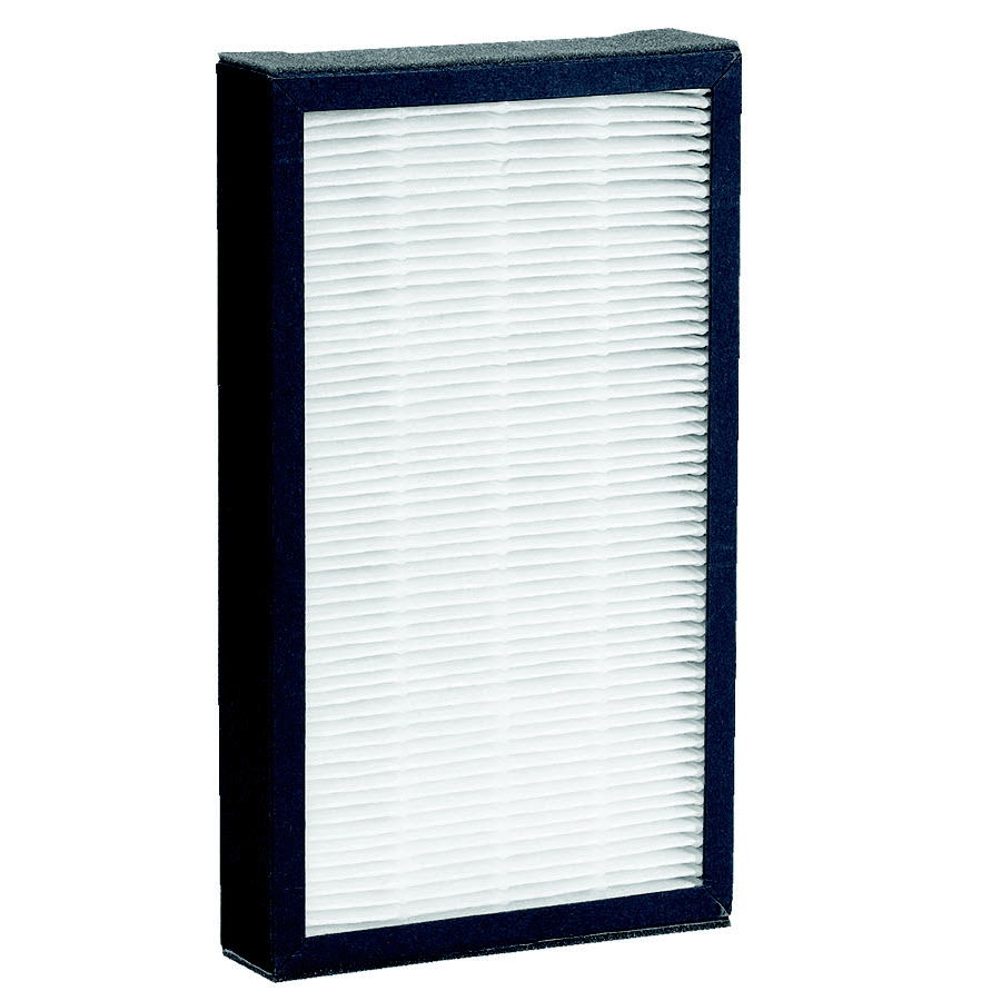 Germ Guardian HEPA Replacement Filter E (FLT4100) ge3568