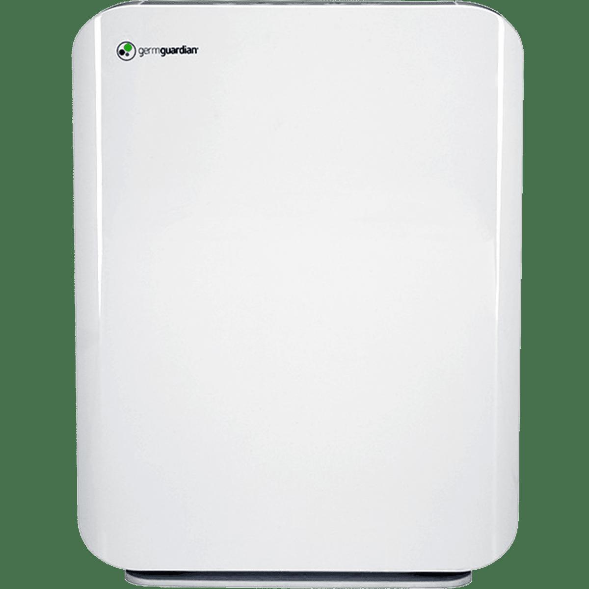 Germguardian Medium True Hepa Air Purifier Console Sylvane