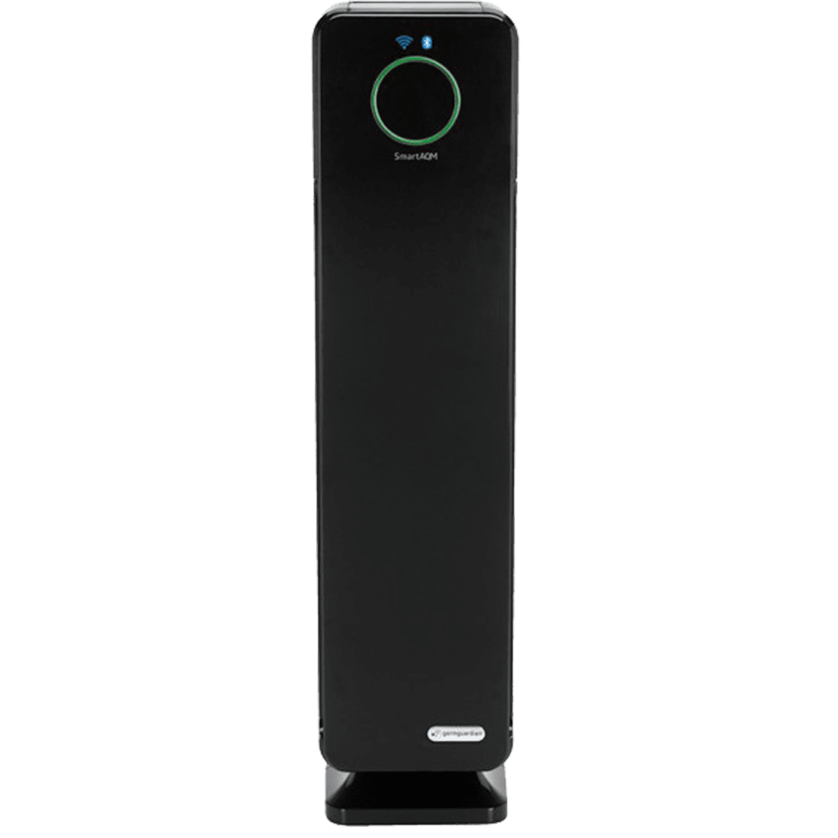 GermGuardian 28 In. 4-in-1 Wifi Smart Tower Air Purifier (CDAP5500BCA) ge7100