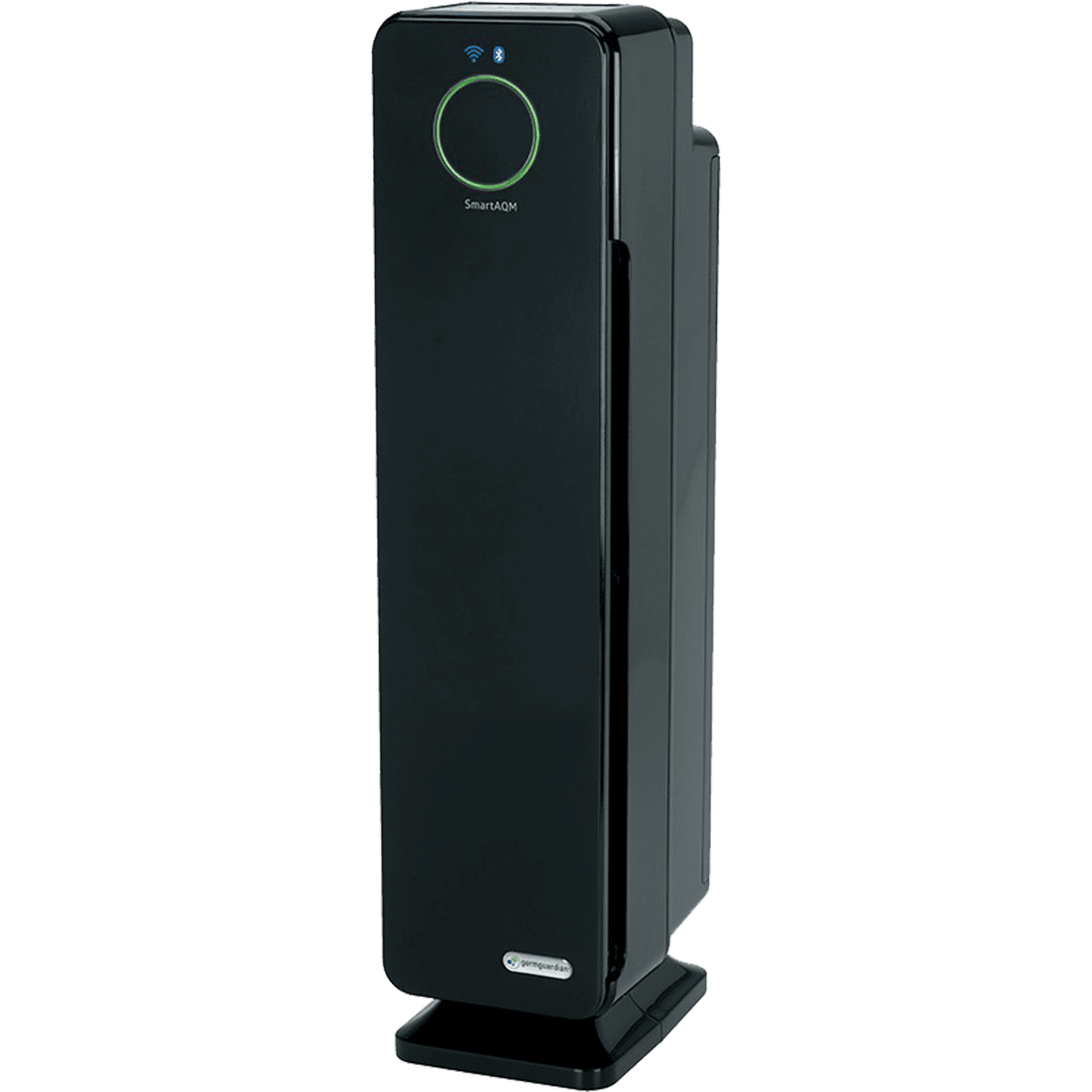 GermGuardian 4-in-1 Wifi Smart Tower Air Purifier Model: CDAP5500BCA