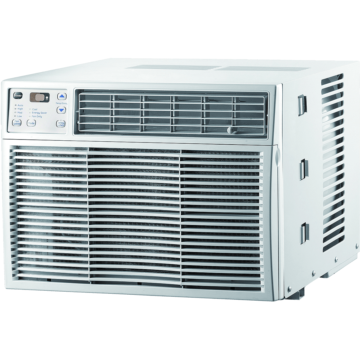 Gree 10,000 BTU Window Air Conditioner (G15-10ESCVWAC) gr6284