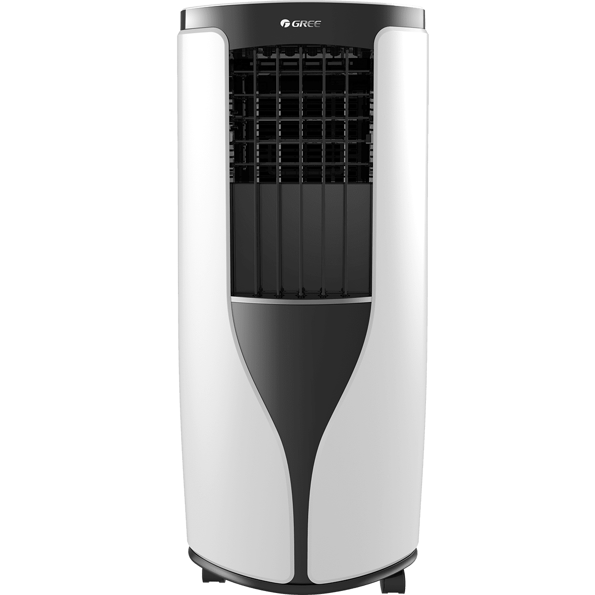 Gree 10,000 BTU Evaporative Portable Air Conditioner (G16-10PACSH) gr6286