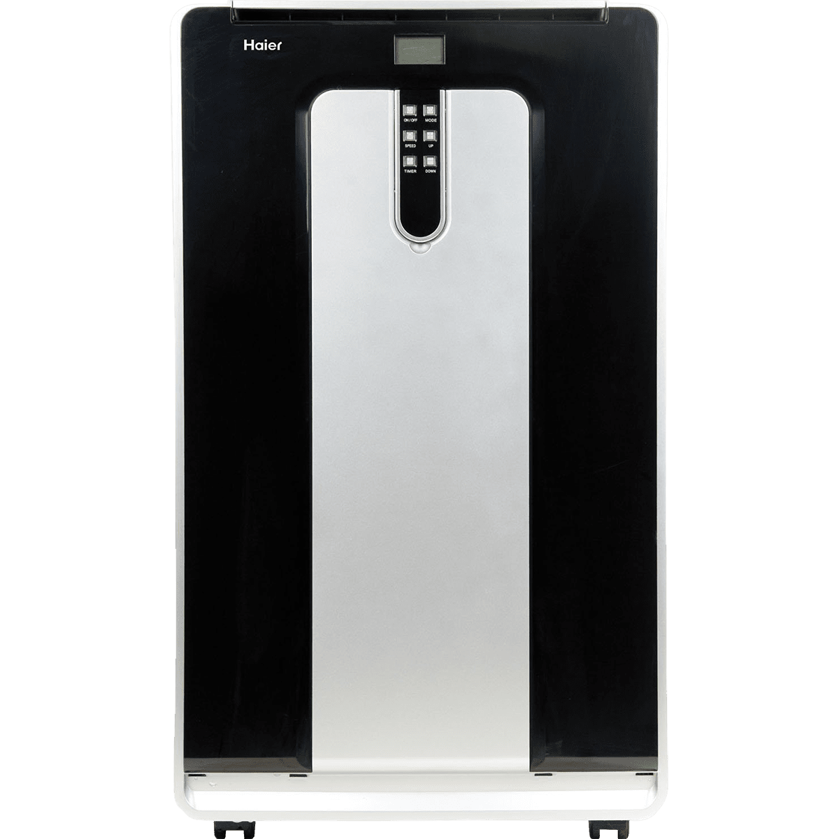 Haier HPN12XCM Portable Air Conditioner ha5704