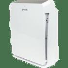 Haverhill HAP52010E HEPA Air Purifier