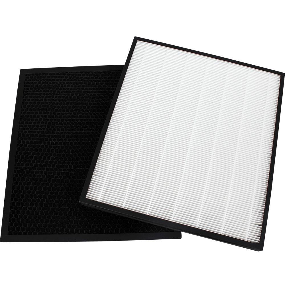 Haverhill HAP52010E HEPA Filter Replacement Kit ha4251