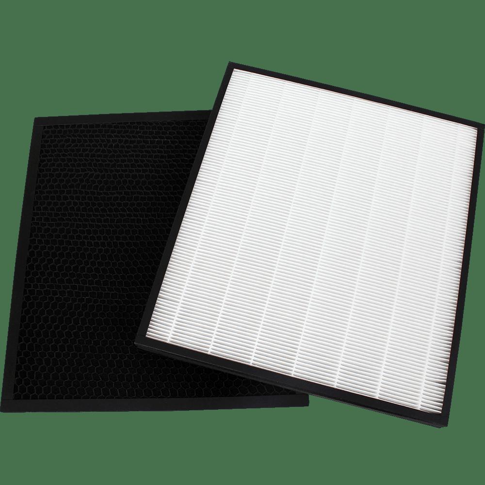 Haverhill HAP52010E HEPA Filter Replacement Kit ha4251