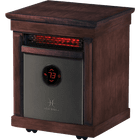 5 Things To Consider When Buying A Space Heater Sylvane