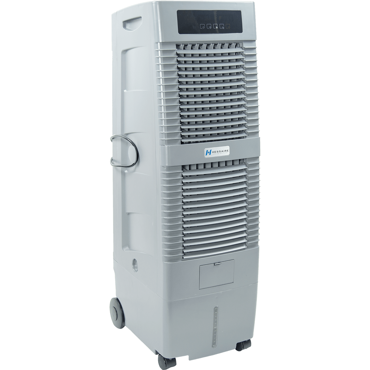 Hessaire MC21A Evaporative Swamp Cooler