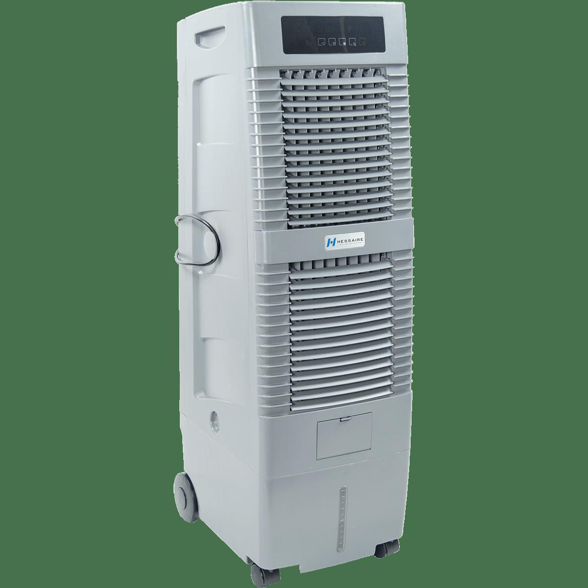 Hessaire MC21A 1,100 CFM Evaporative Cooler he6349