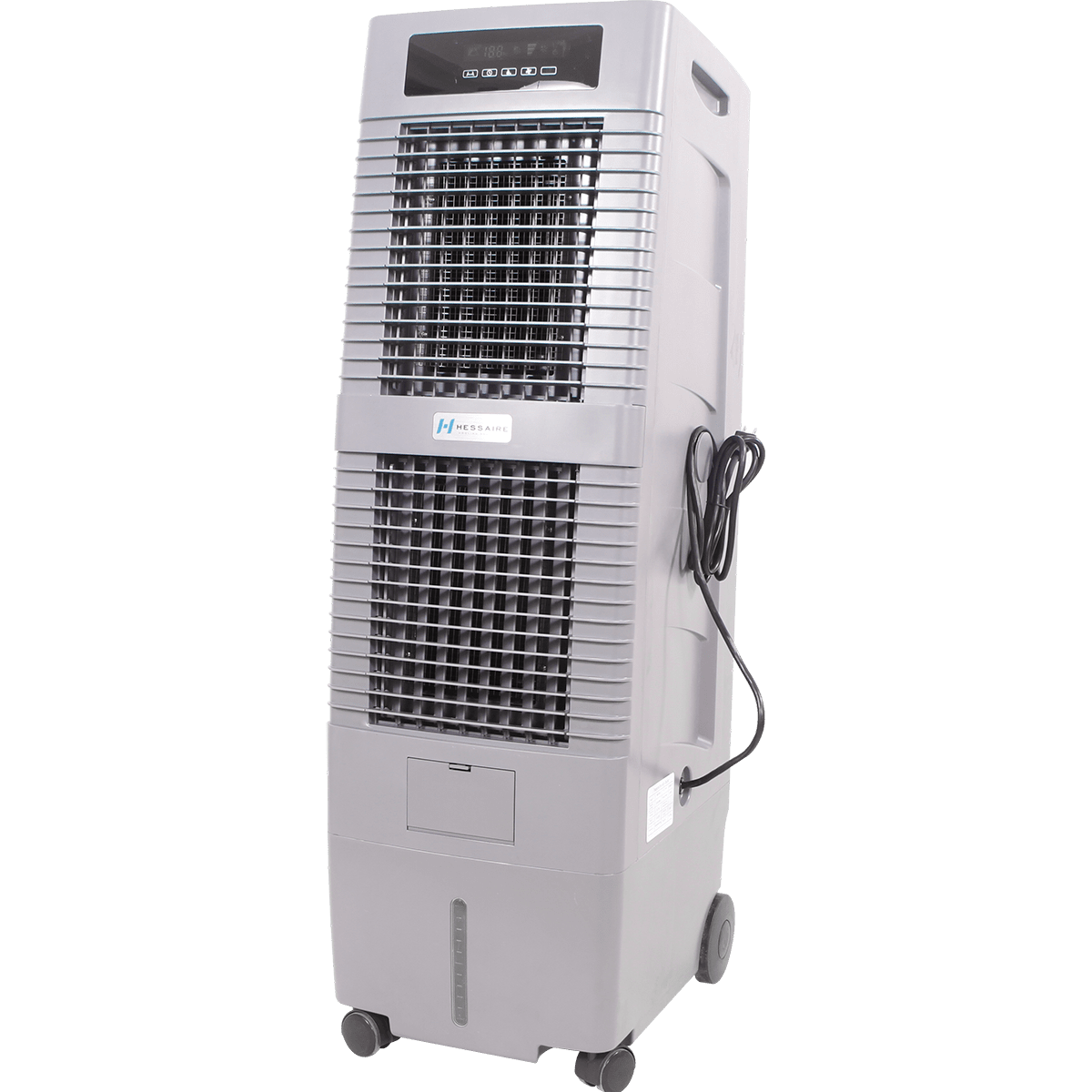 Hessaire MC21A 11,000 CFM Evaporative Cooler he6349