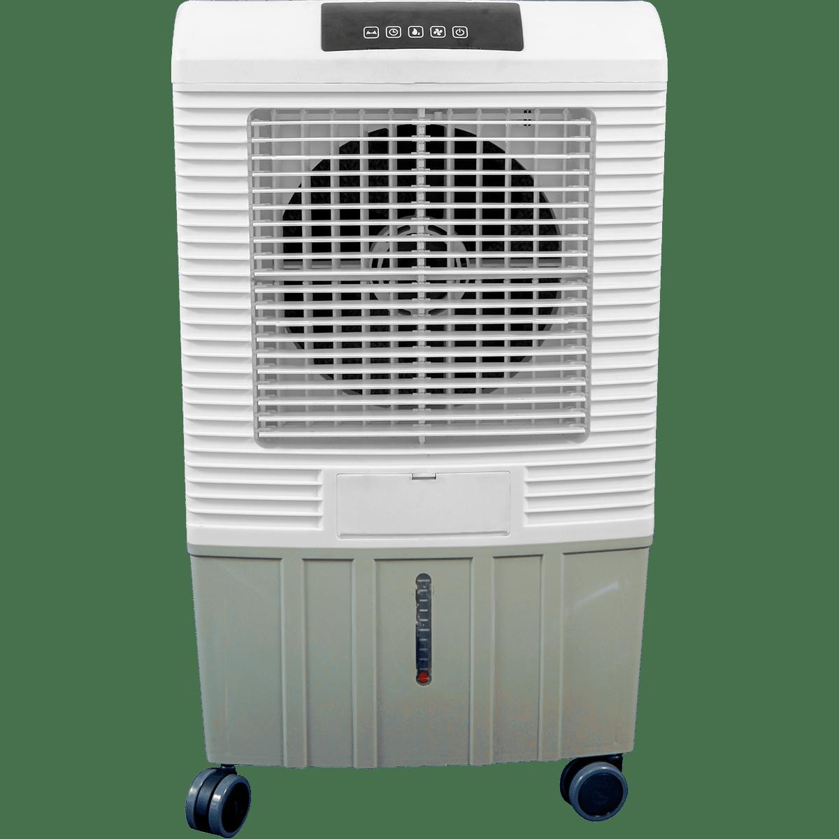 Hessaire 2 100 Cfm Evaporative Cooler Sylvane