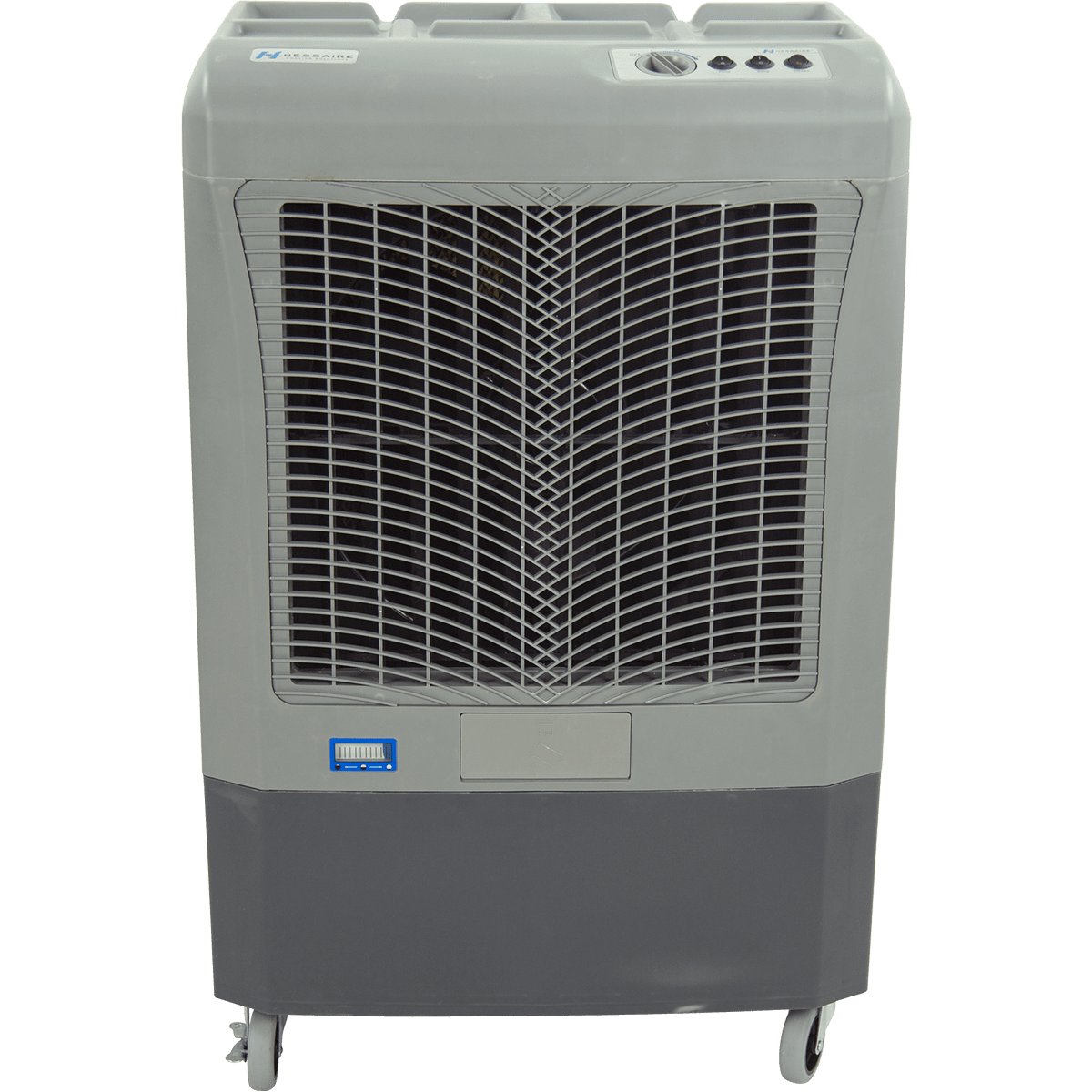 Swamp Cooler Media : Hessaire mc m evaporative cooler sylvane