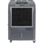 Hessaire MC37A 3,100 CFM Evaporative Cooler w/ Automatic Controls