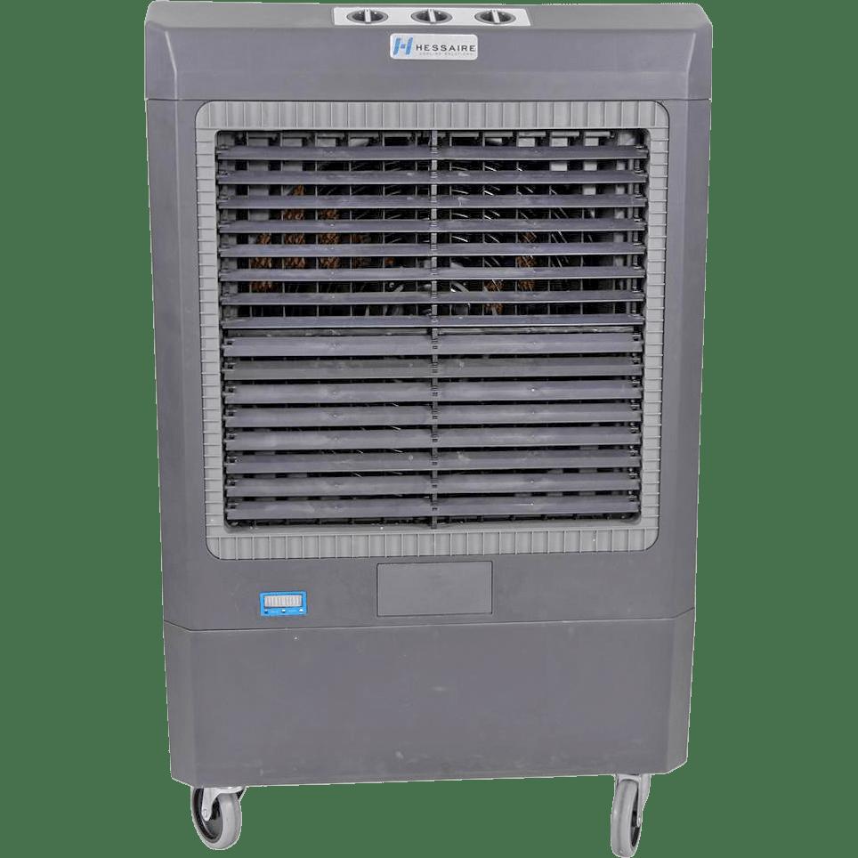 Hessaire MC61V 5,300 CFM Evaporative Cooler he7505
