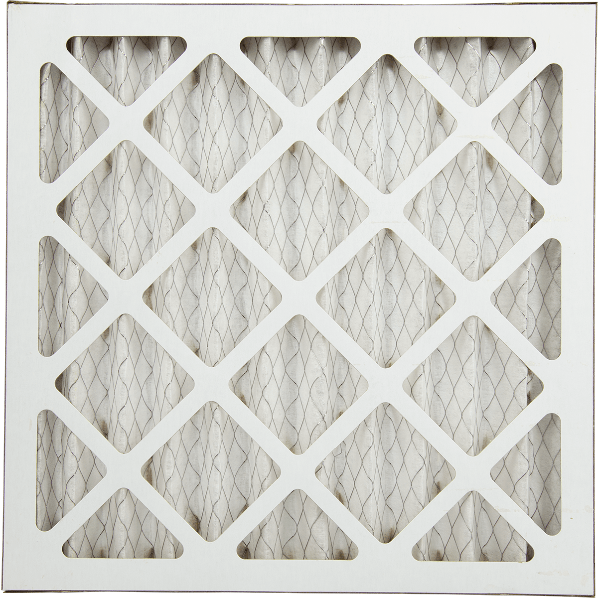 Hi-E Dry MERV 8 Dehumidifier Filter (16 x 16 x 2)