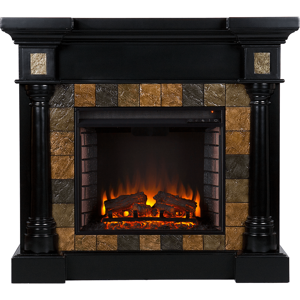Holly Amp Martin Weatherford Electric Fireplace
