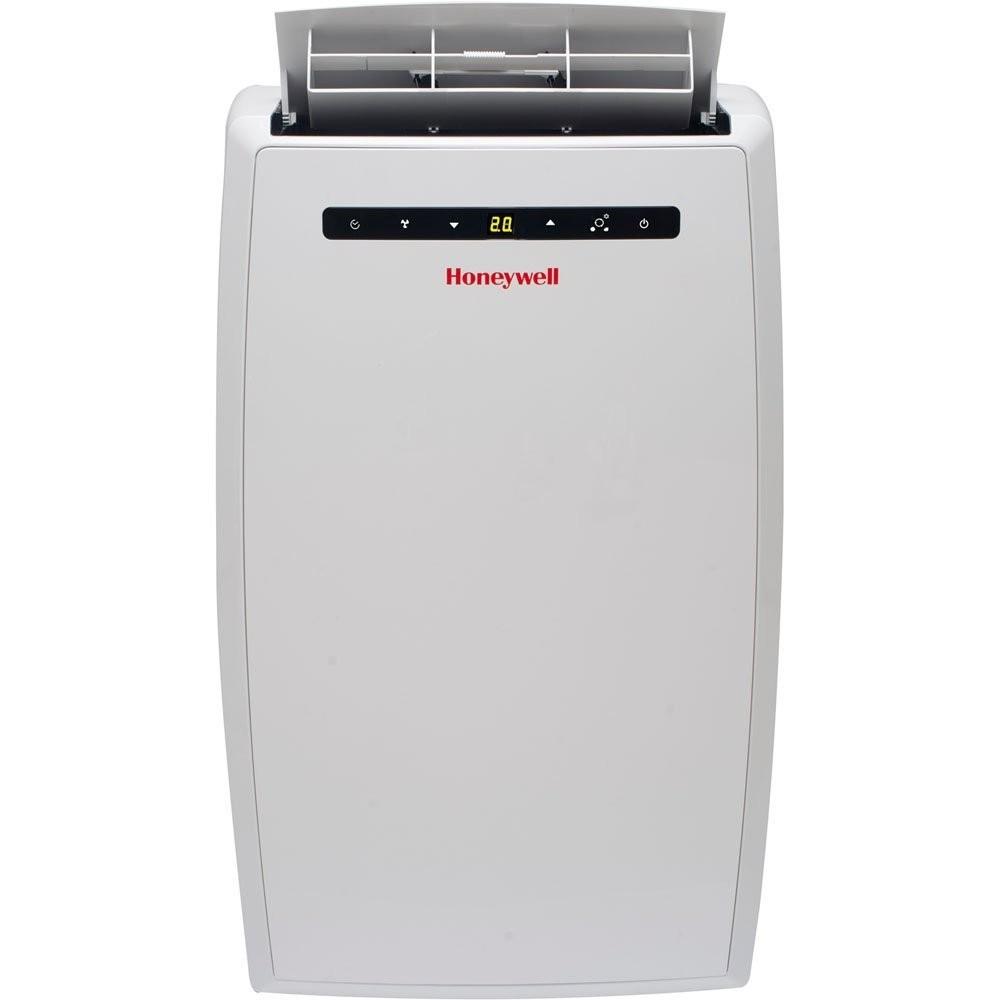 Honeywell 10,000 BTU Portable Air Conditioner - MN10CES ho3152