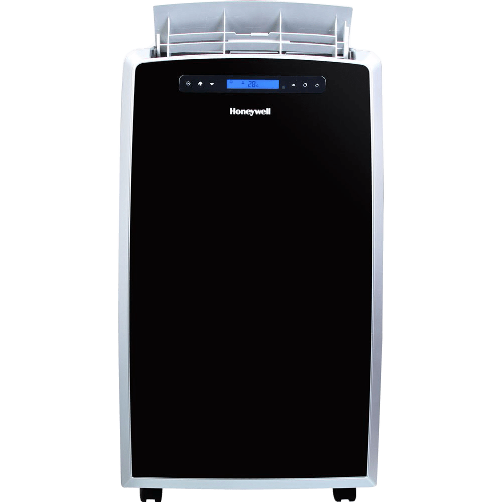 Honeywell 14,000 BTU Portable Air Conditioner - MM14C ho3155