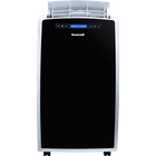 Toyotomi Tad T40lw Portable Air Conditioner With Heat
