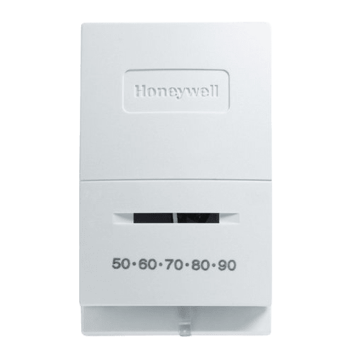 Honeywell Thermostat Ct31a1003 Wiring Diagram 45 Wiring Diagram