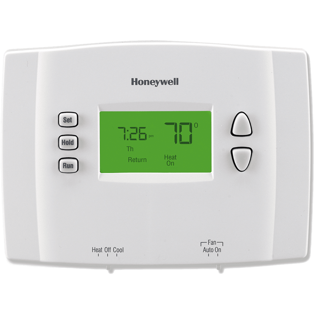 Honeywell Thermostat Th3110d1008 Wiring Download Diagrams Diagram Th3210d1004 Digital For 3000