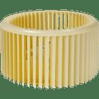 Portable Air Conditioner Parts & Accessories   Sylvane