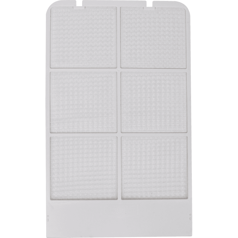 Honeywell Air Filter for MF08 ho3865
