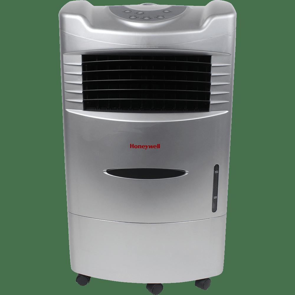 Honeywell CL201AE Portable Evaporative Air Cooler ho3641