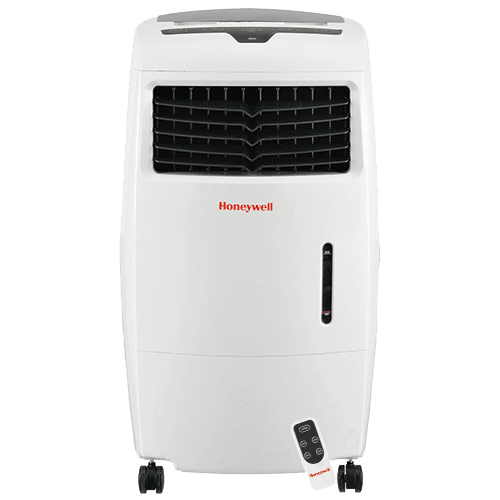 Honeywell 52 Pint Evaporative Air Cooler - CL25AE ho3157