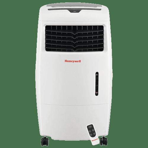 Honeywell 52 Pint Evaporative Air Cooler - CL25AE ho3157