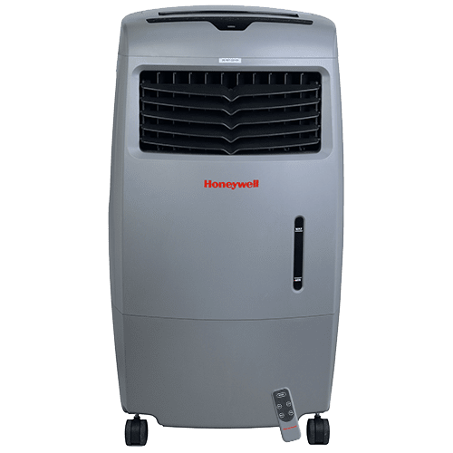 Honeywell Co25ae Evaporative Air Cooler Free Shipping