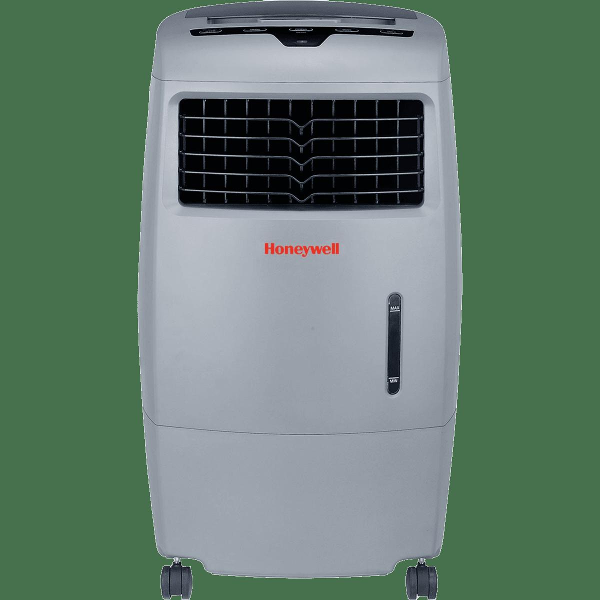 Honeywell 52 Pint Evaporative Air Cooler - CO25AE ho3159