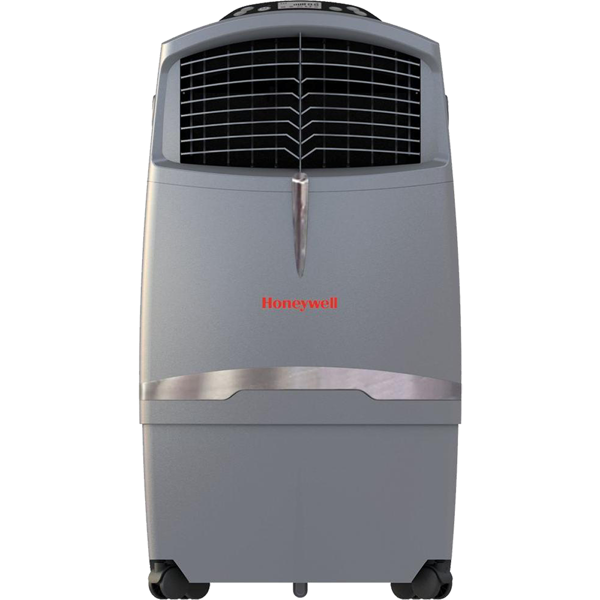 Honeywell CO30XE Indoor-Outdoor Evaporative Air Cooler ho6318