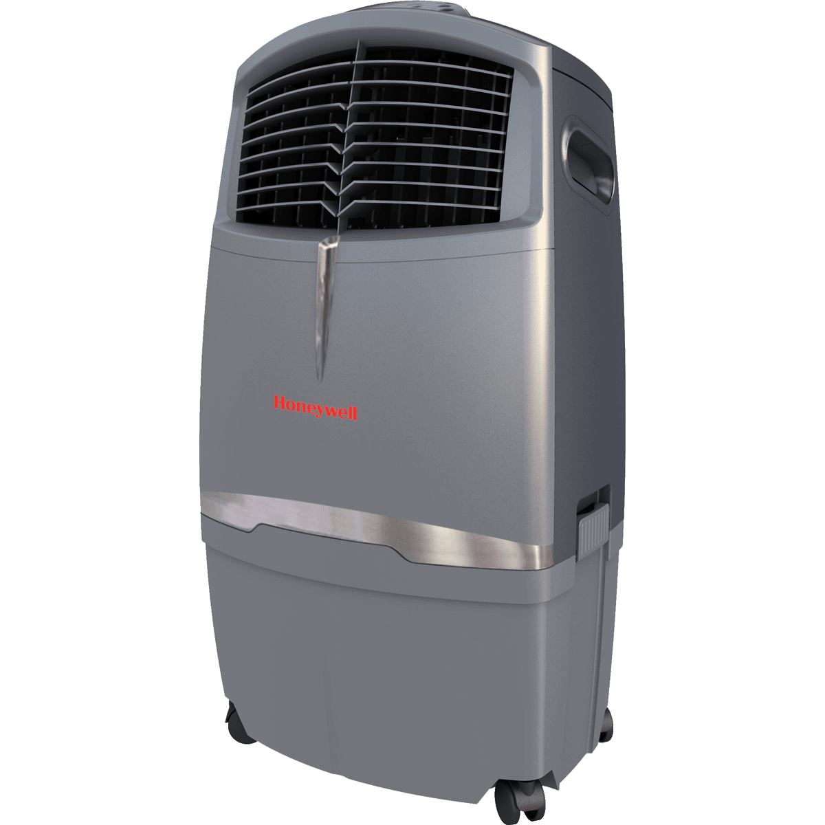 Honeywell525 CFM Evaporative Coolers Model: CL30XC
